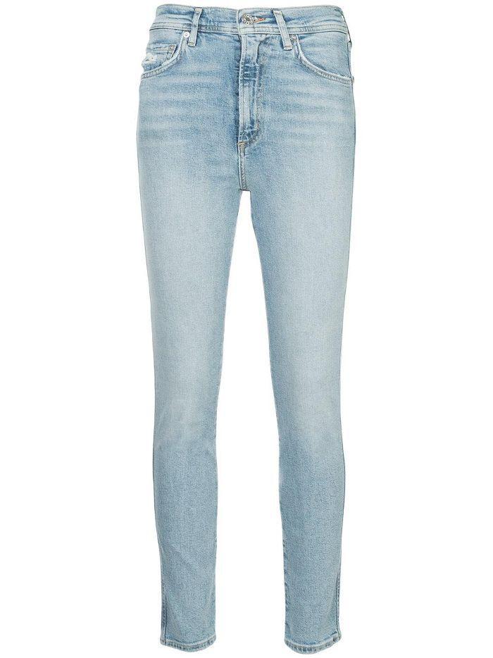 Roxanne skinny jeans
