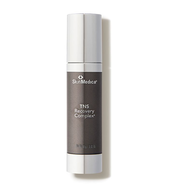 SkinMedica TNS Recovery Complex (0.63 oz.) Skin plumping products