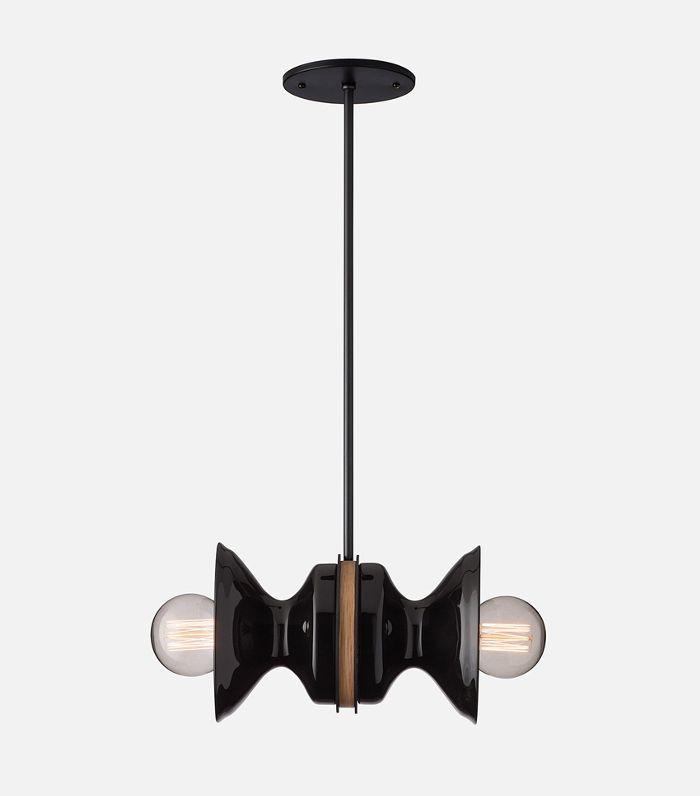 buying furniture lighting online