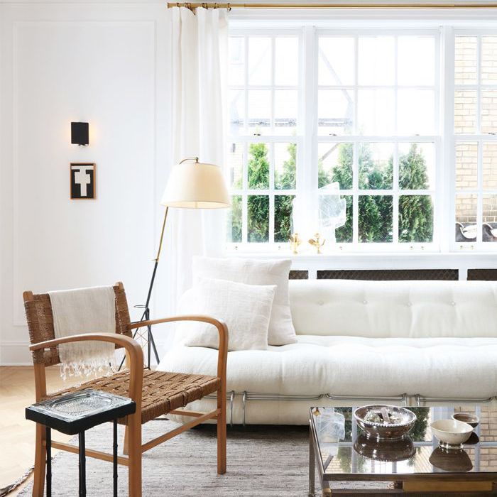 40 Budget Decorating Tips From Nate Berkus And Jeremiah Brent Unique Budget Bedrooms Set Remodelling
