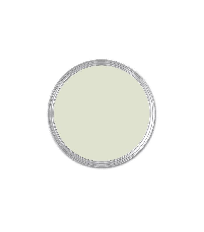 PPG Timeless Pale Pistachio Paint