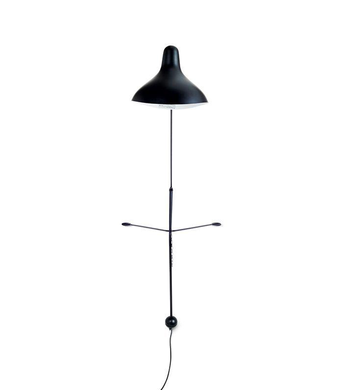 Mantis BS2 Wall Lamp