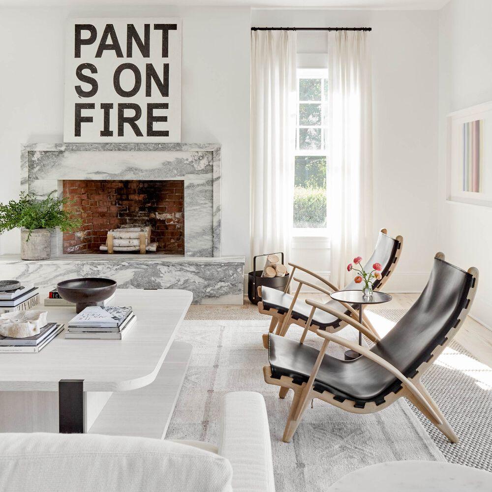 living room carpet ideas layered rugs