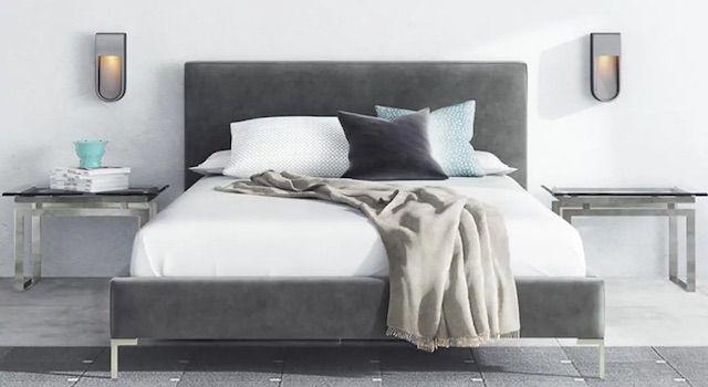 Saatva classic mattress