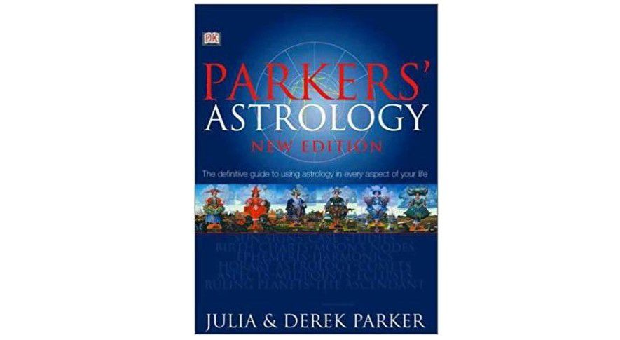Parkers Astrology