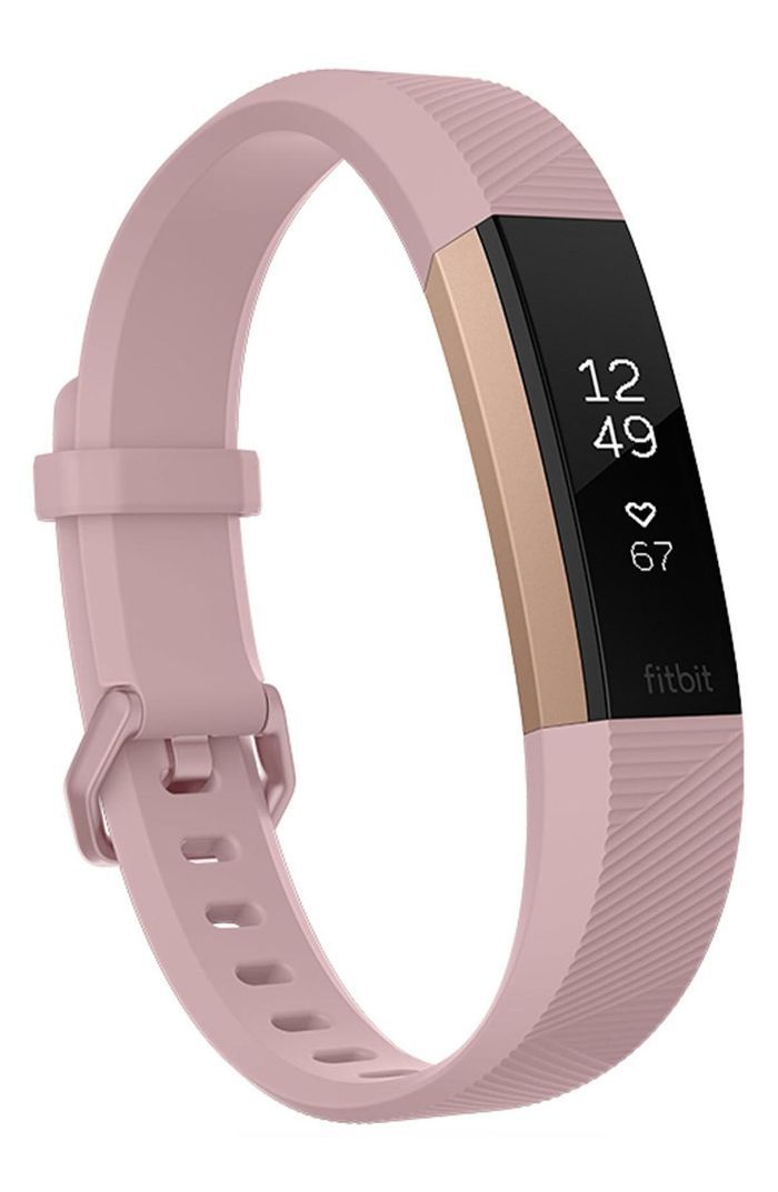 Special Edition Alta Hr Wireless Heart Rate And Fitness Tracker things not to buy on black friday
