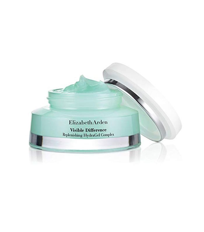 Elizabeth Arden Visible Difference Replenishing Hydragel Complex (2.5 oz.) Skin plumping products