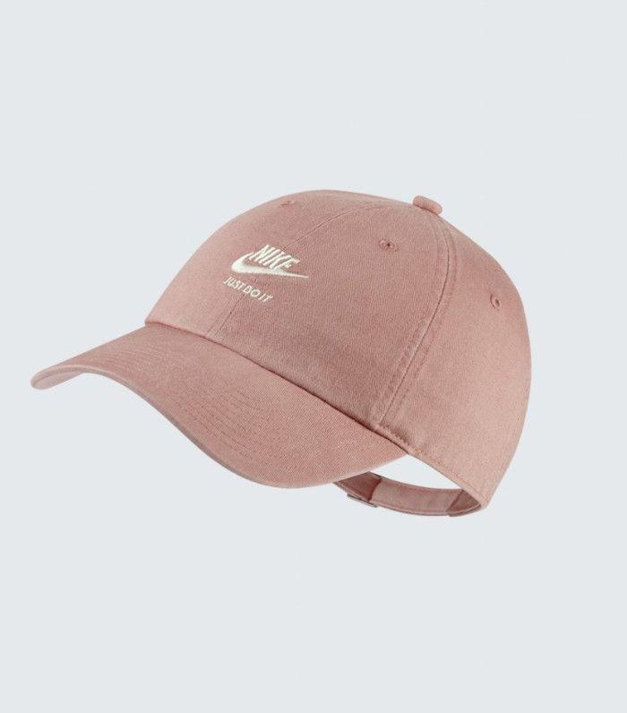Nike Sportswear Cap