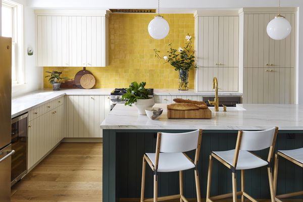 A Stylish Curation of Home Design Inspiration, Lifestyle