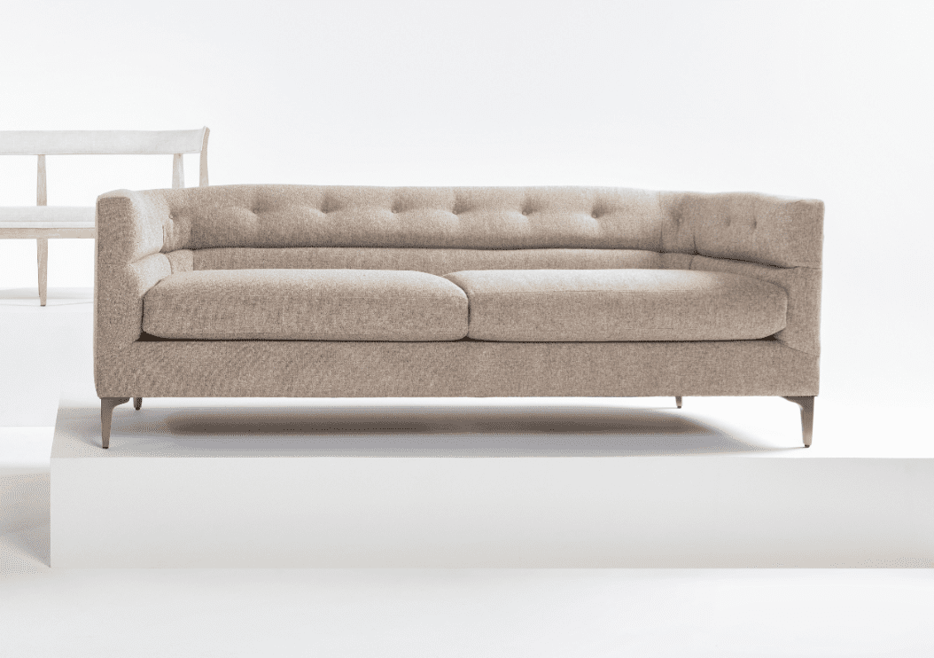 matteo estate sofa