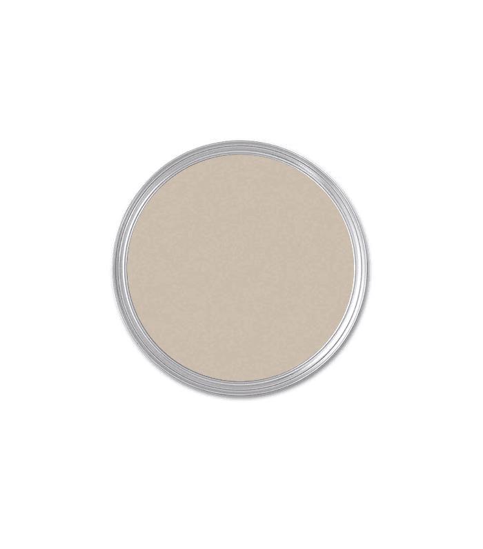 Pratt & Lambert's Pebble paint color