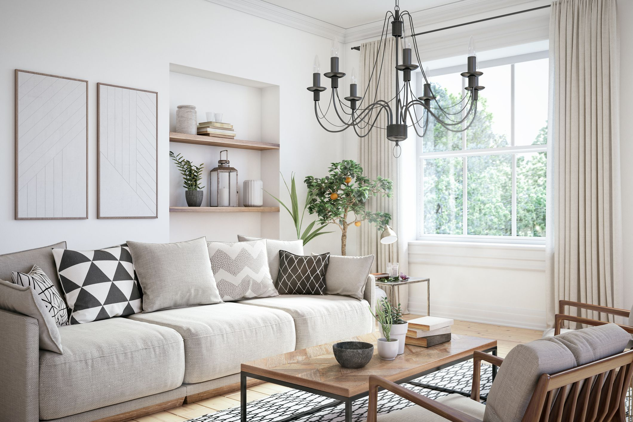 Great Trend Living Room Or Livingroom Trend Guide @house2homegoods.net