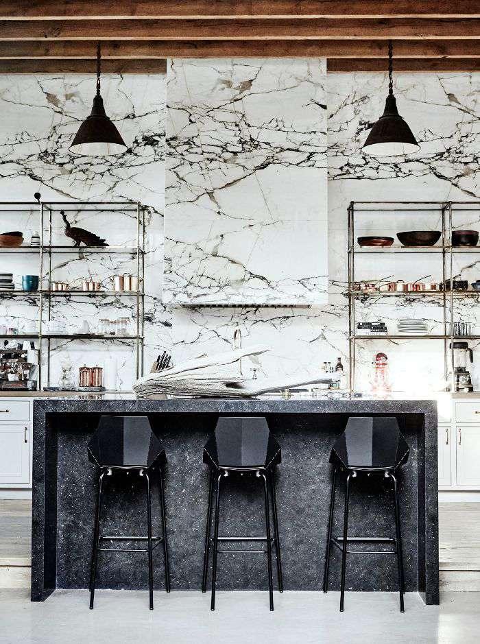 fresh home ideas—Denise Vasi