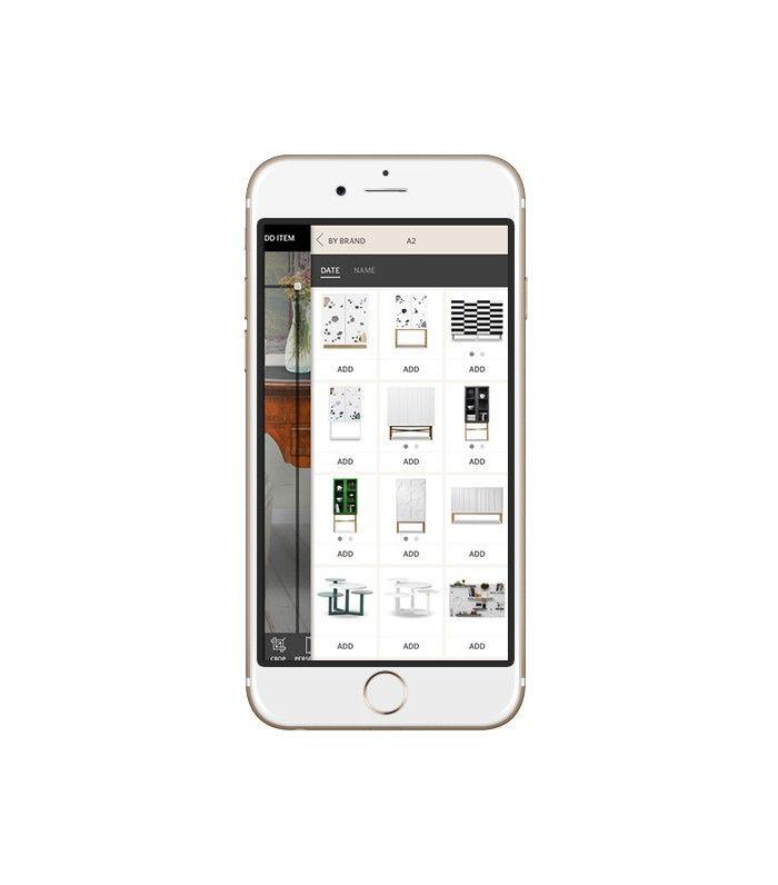 Neybers App