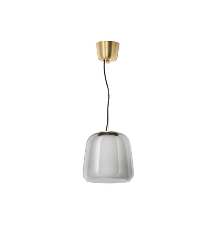 IKEA Evedal Pendant Lamp