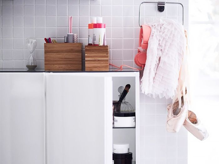 These Are the Worst Mistakes You Can Make When Organizing Your Home