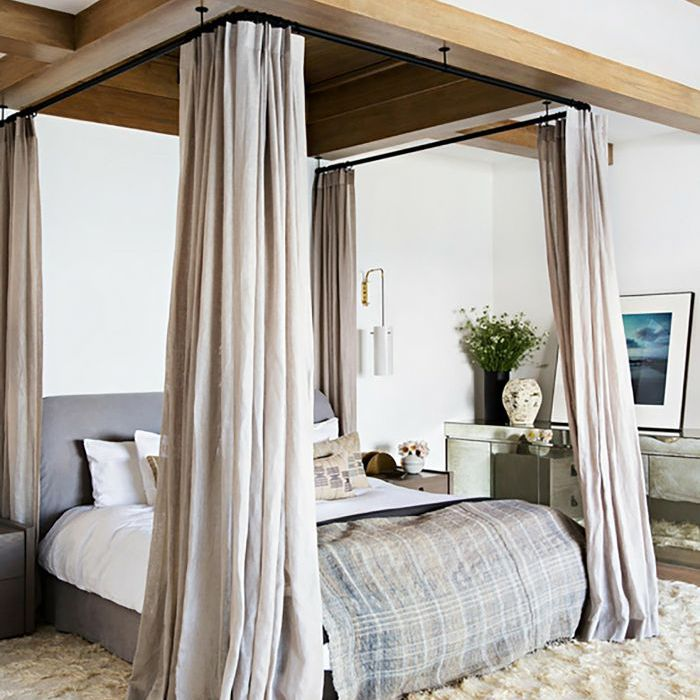 12 Relaxing Master Bedroom Ideas for Any Space