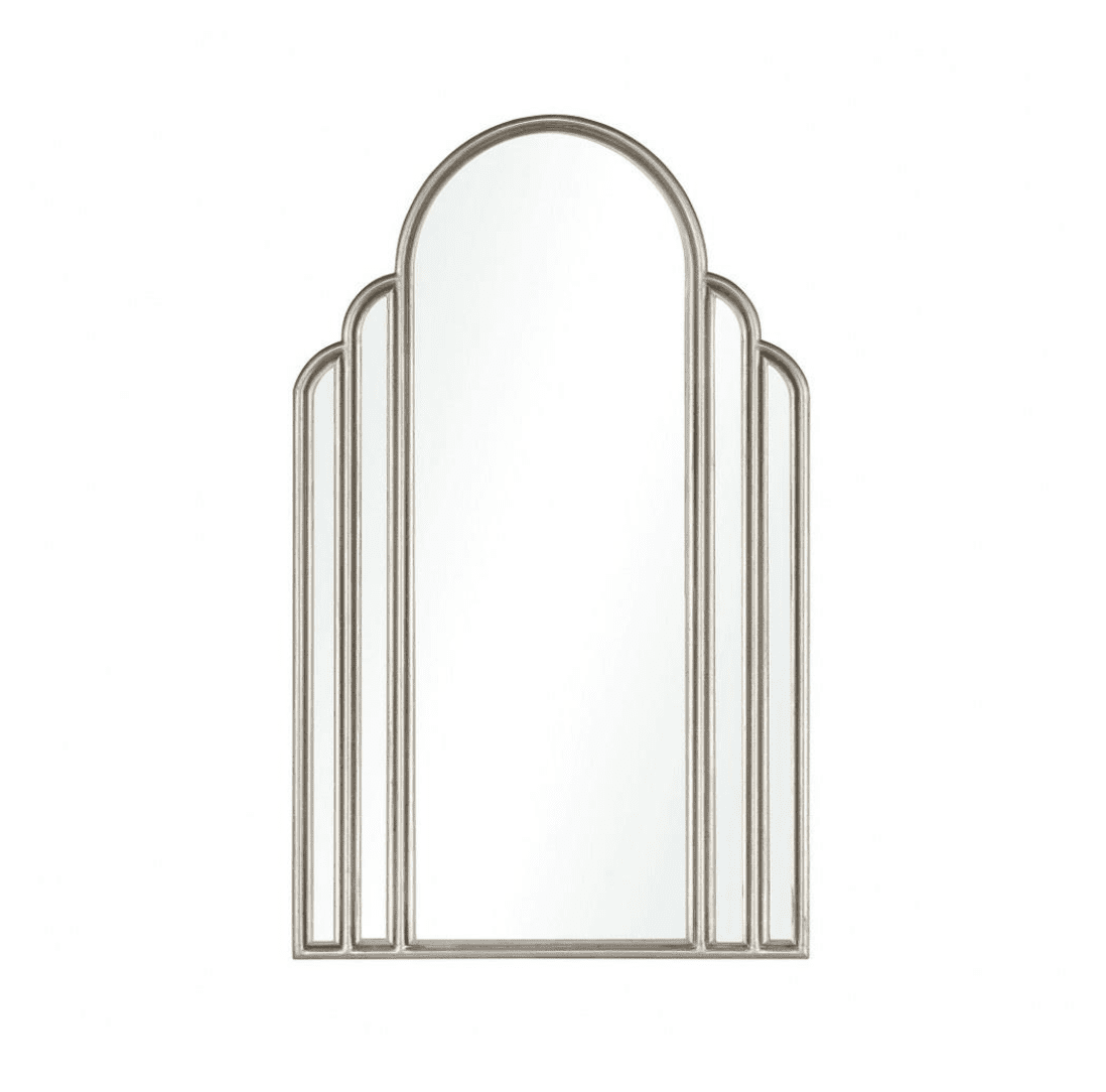 16 Art Deco Mirrors To Channel Your Inner Great Gatsby