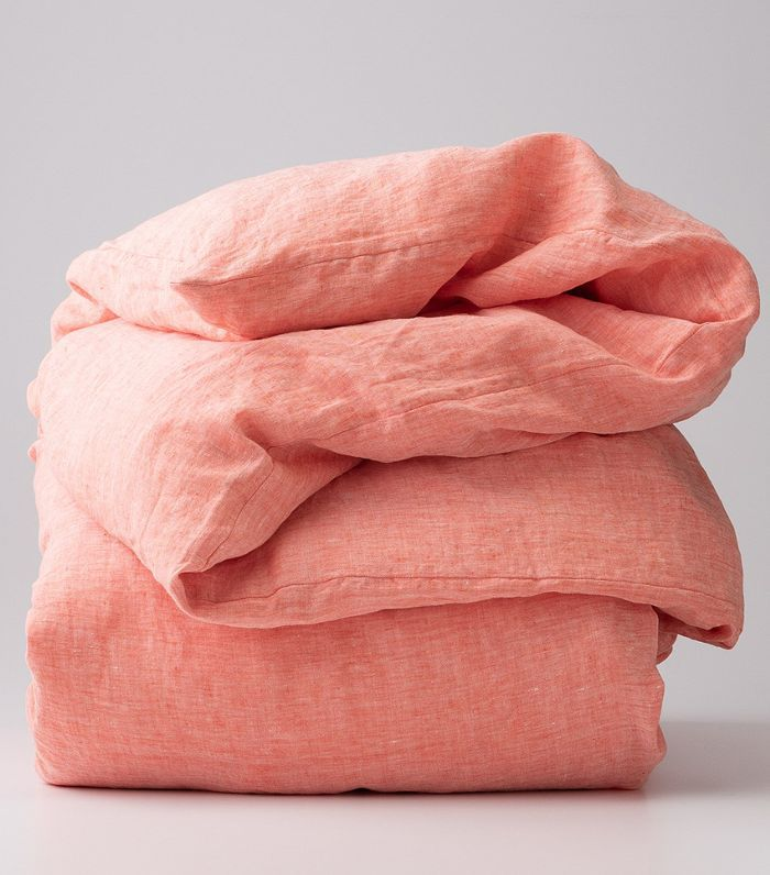 bedroom color schemes Duvet