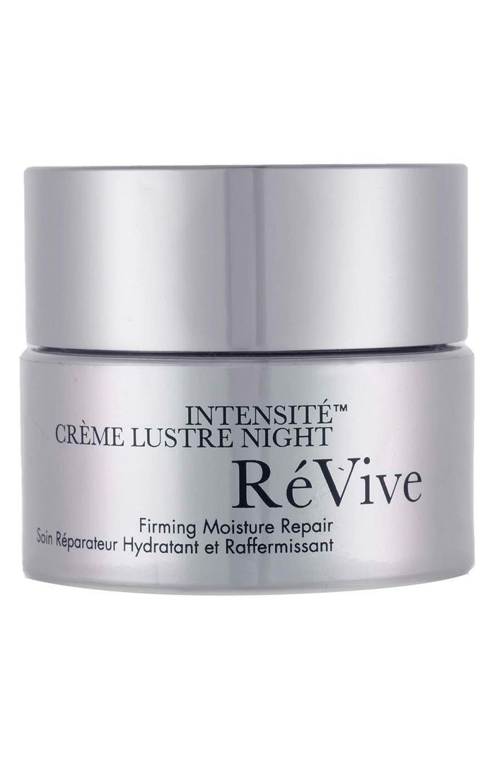 Revive Intensite Creme Lustre Night Best eye creams for bags