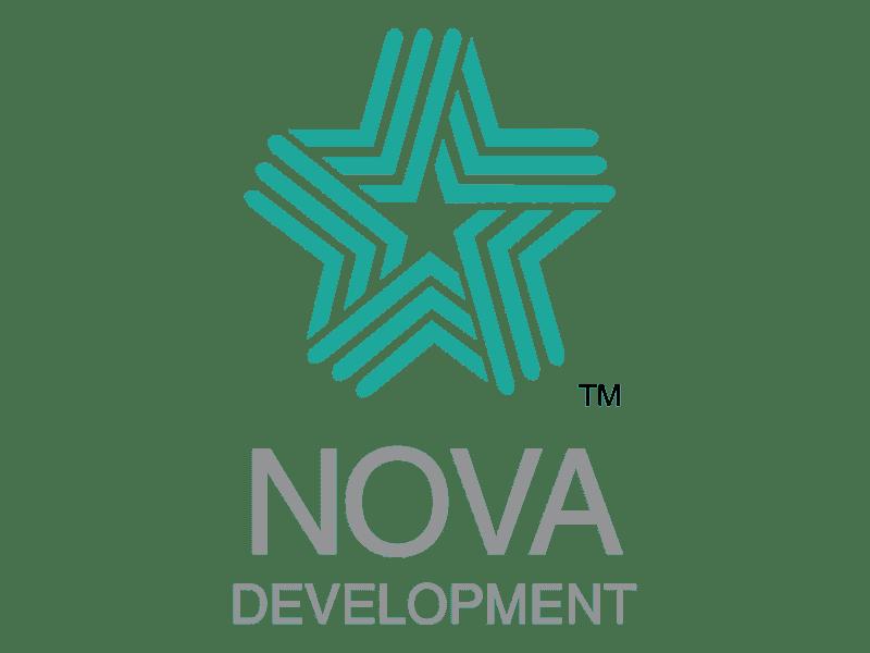 Nova Development
