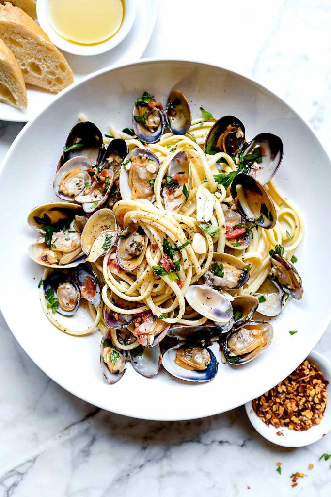 15 Italian Recipes So Good, You'll Think Nonna Made Them