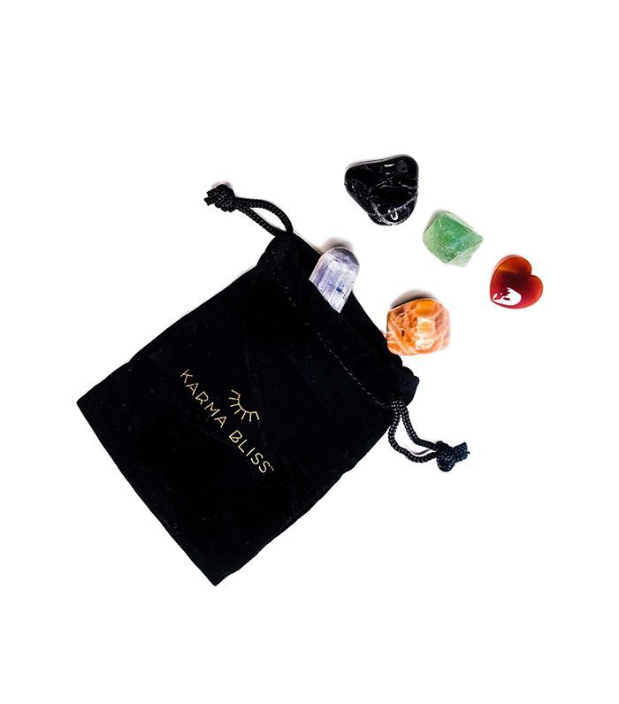 Karma Bliss Vitality Bliss Bag