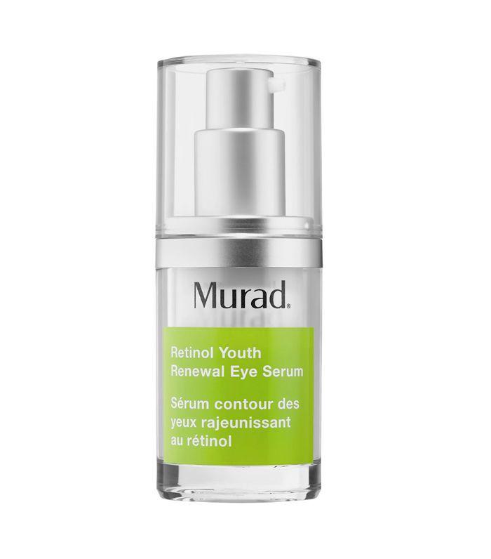 Retinol Youth Renewal Serum 1 oz