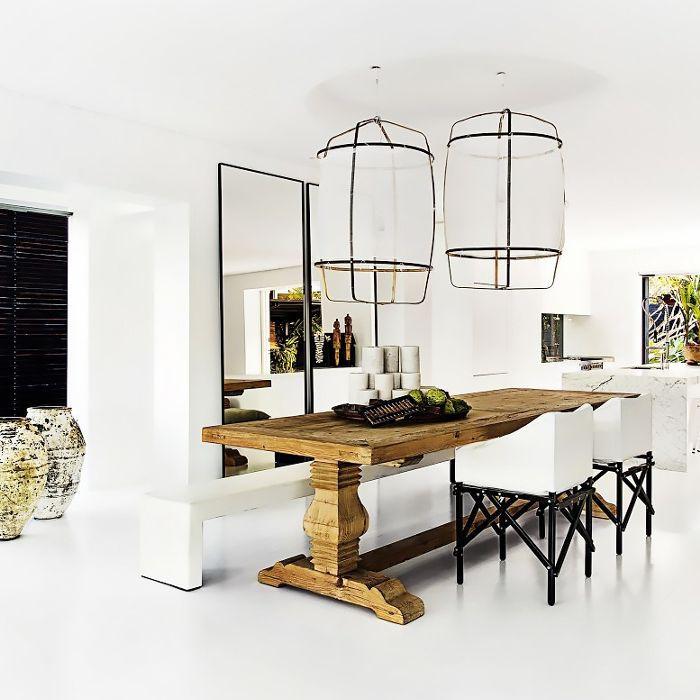 Marcus Lawett For Elle Decoration