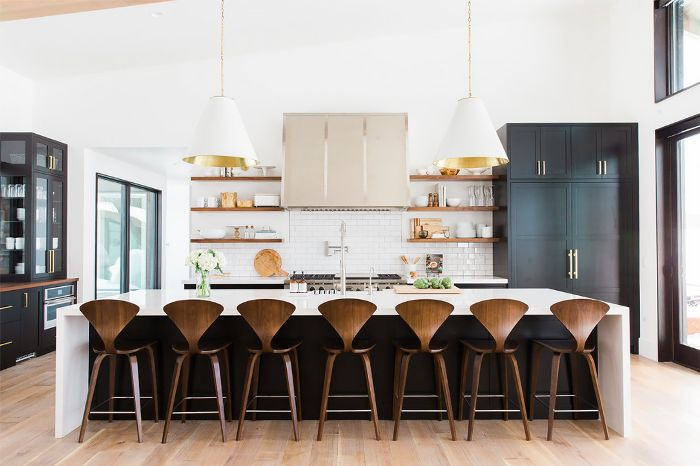 Don T Make These Mistakes When Renovating Your Kitchen Says Nate Berkus