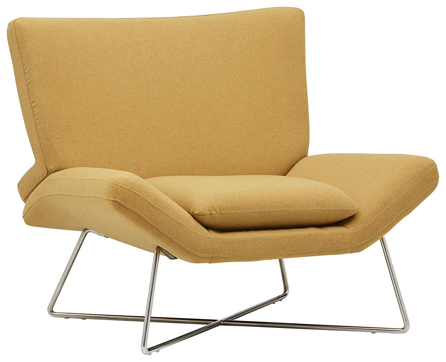 Farr Lotus Accent Chair