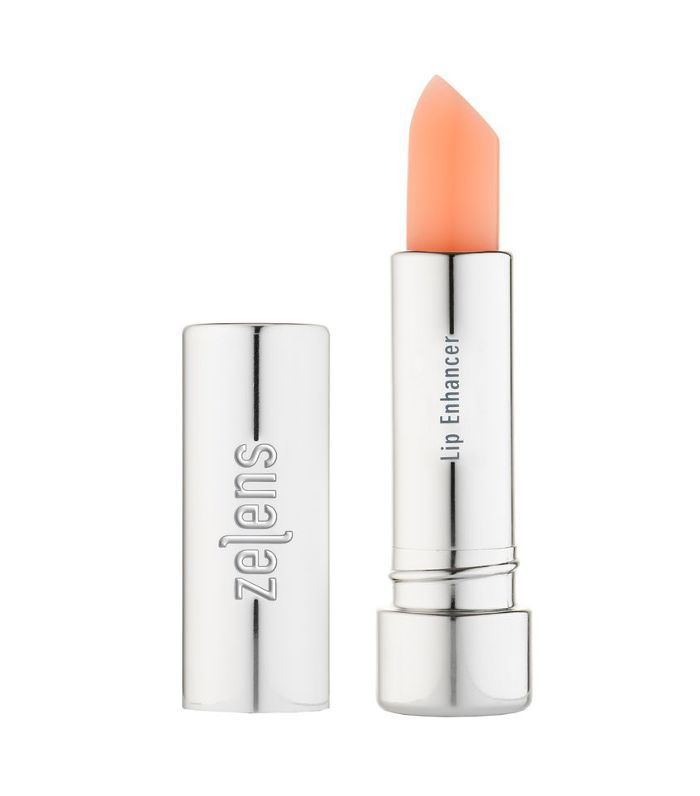 Women's Lip Enhancer Light Pink