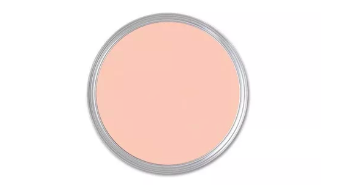 Fine Paints of Europe Windsor Pink