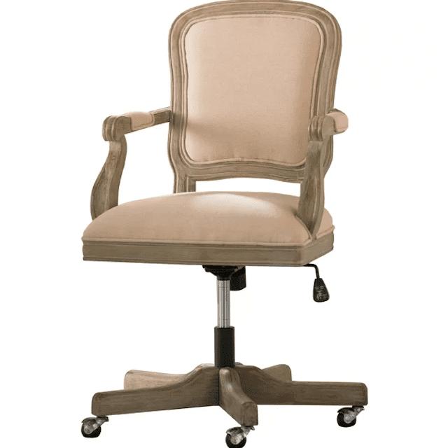 Joss & Main Ottinger Task Chair