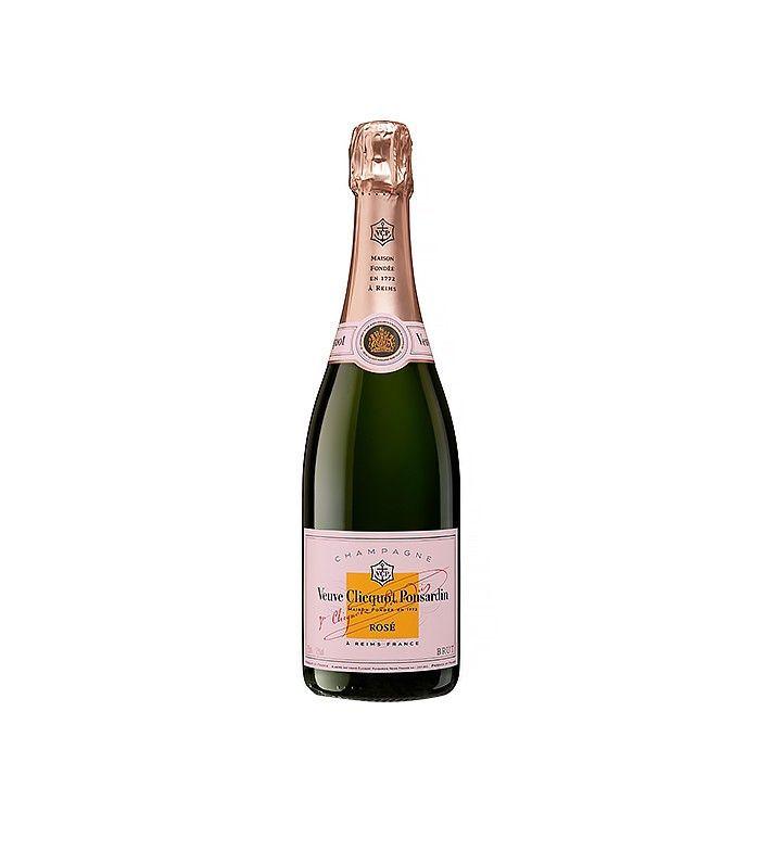Veuve Clicquot NV Brut Rosé
