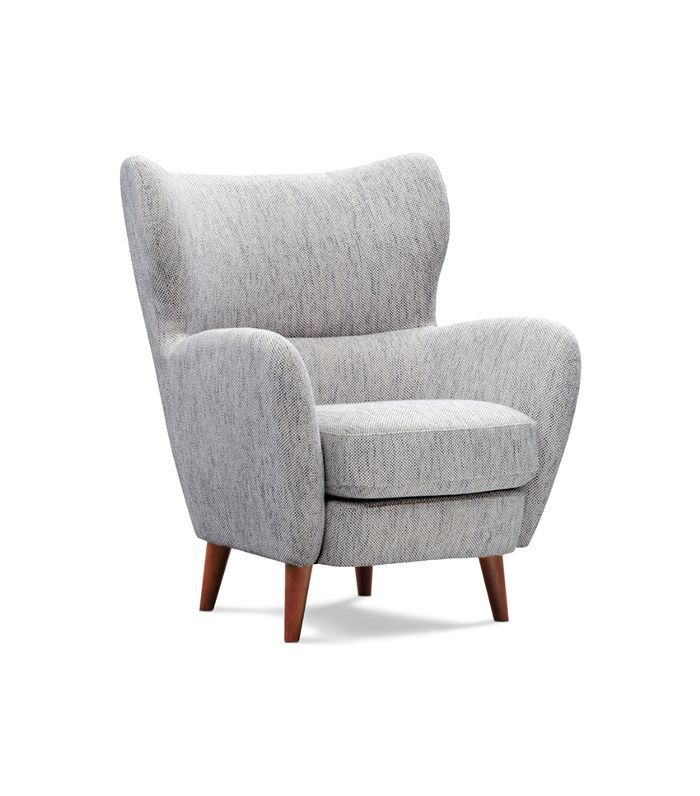 Value City Furniture Tiffin Accent Chair