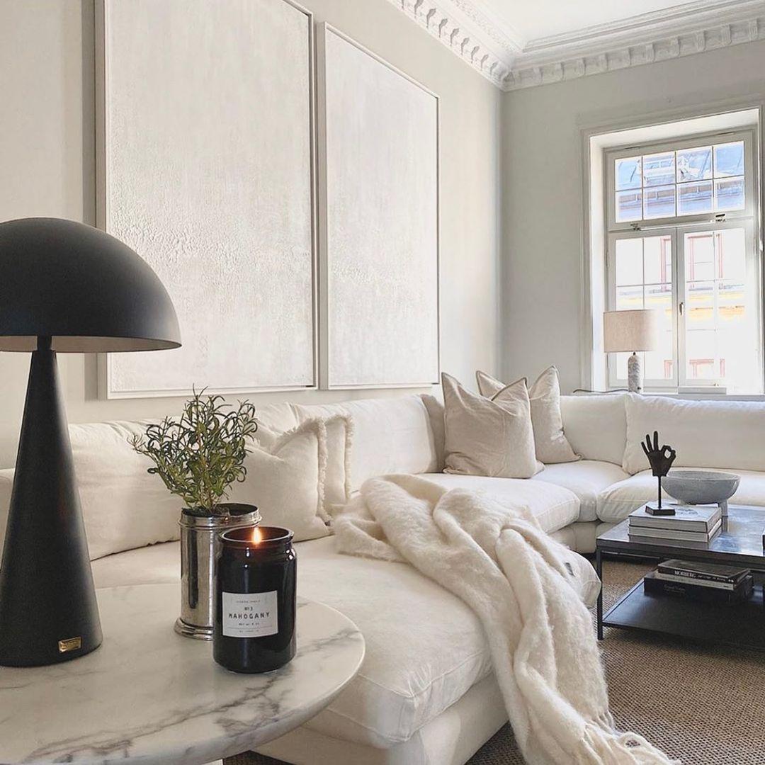 The Best Modern Living Room Lighting Ideas, Modern Lighting Living Room