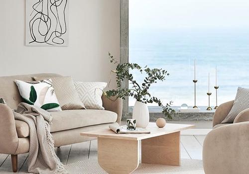 best H&M Home decor