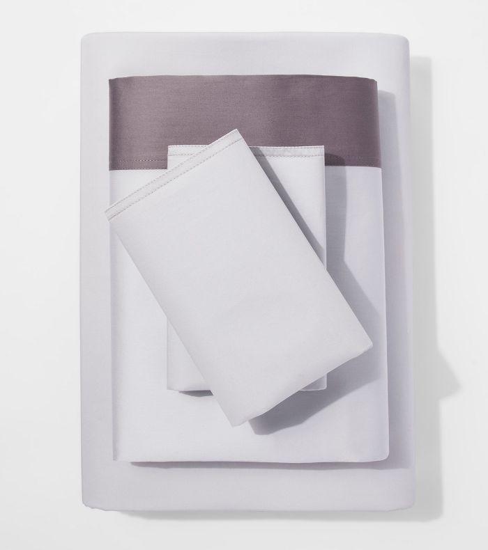 Target Project 62 + Nate Berkus Modern Printed Sheet Set