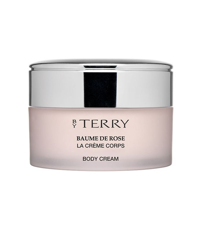 By Terry Women's Baume De Rose Face Cream 50ml