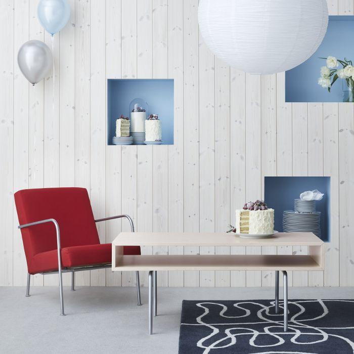 IKEA 75th Anniversary line