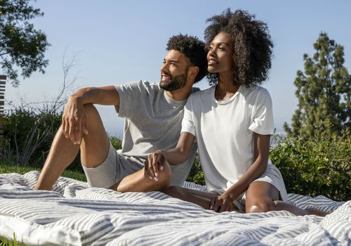 Brooklinen Loungewear