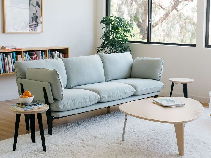 best sofa for your home