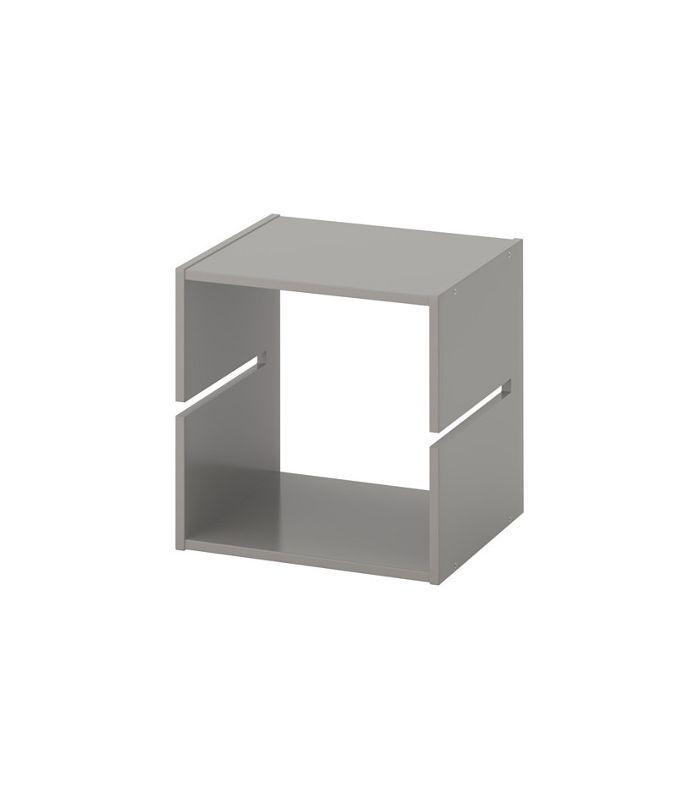 Kallaz Shelf Divider