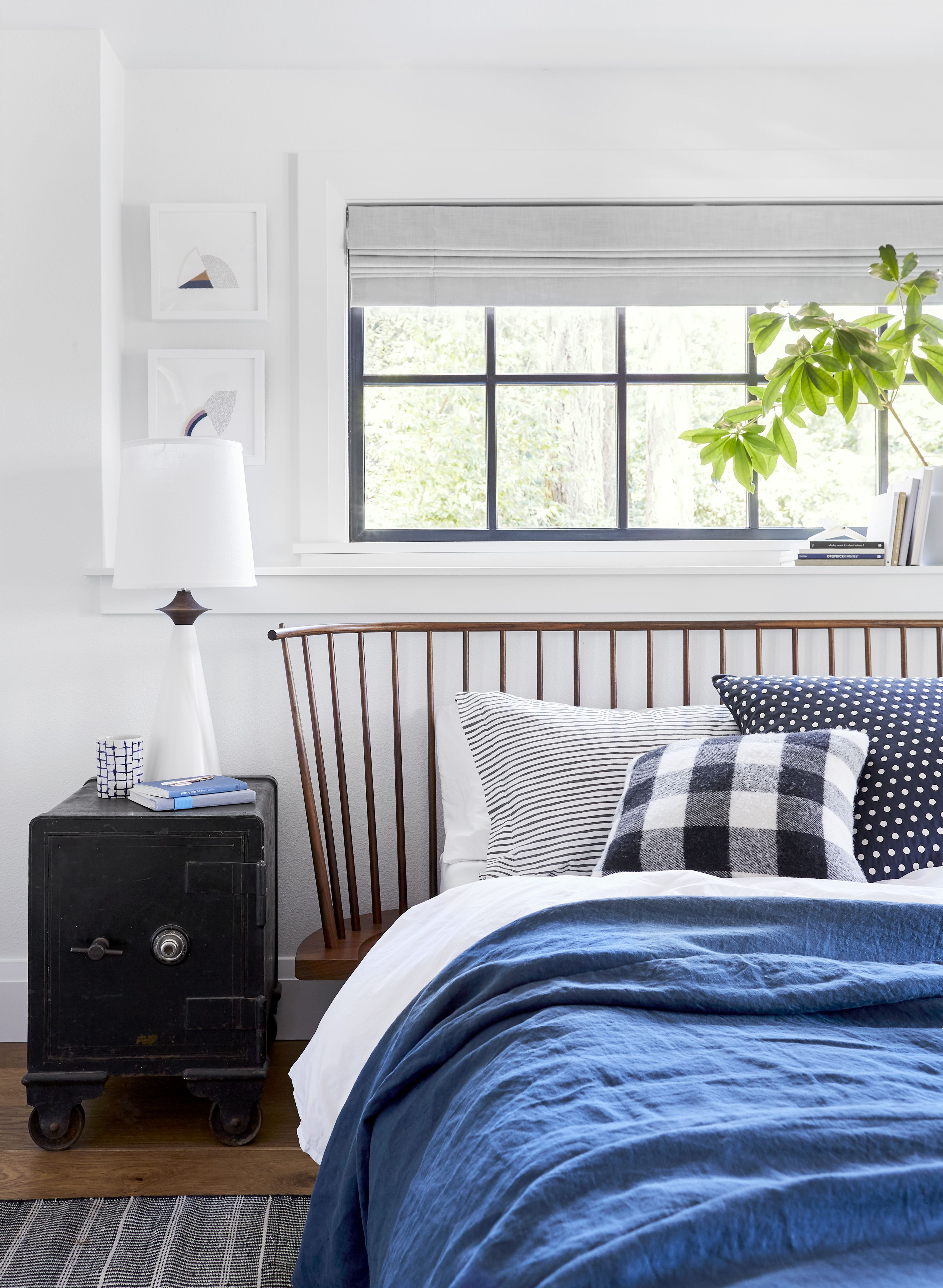 10 IKEA Bedroom Storage Ideas to Clear the Clutter and ...