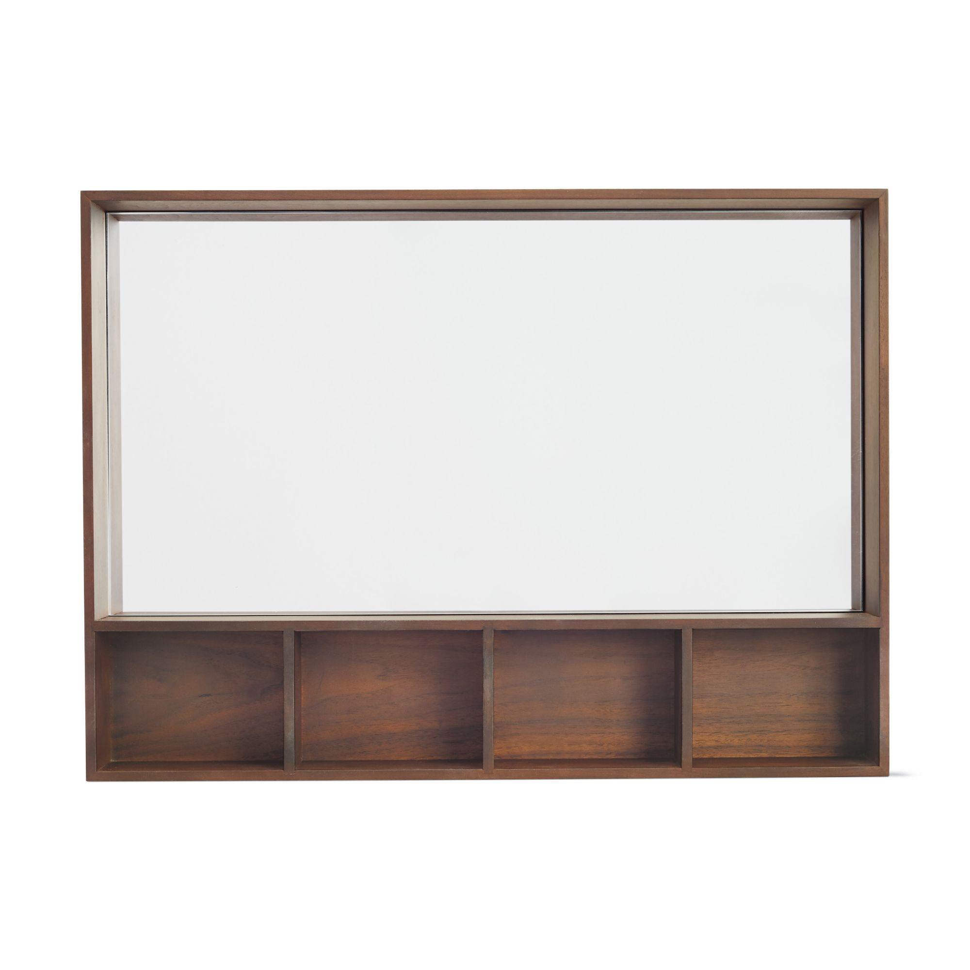 Arca Wall Board