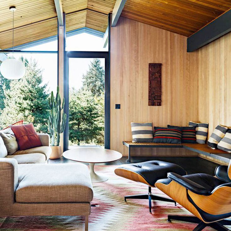 11 Midcentury Modern Furniture S