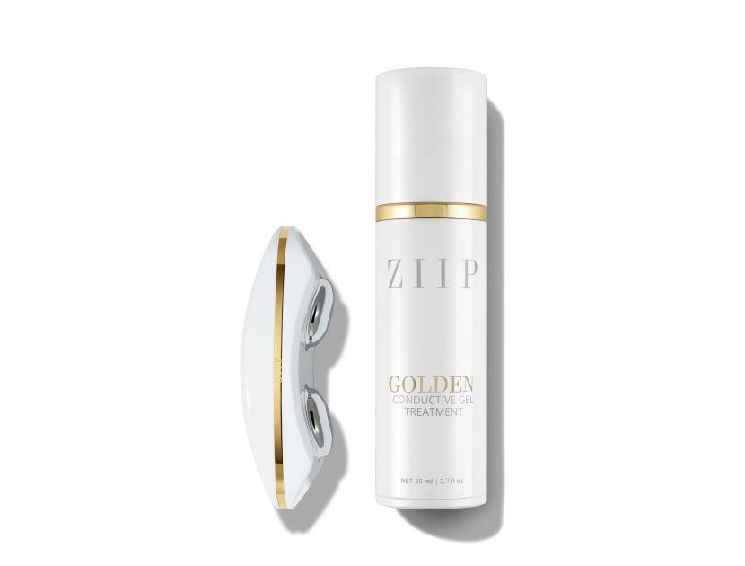 ZIIP beauty device