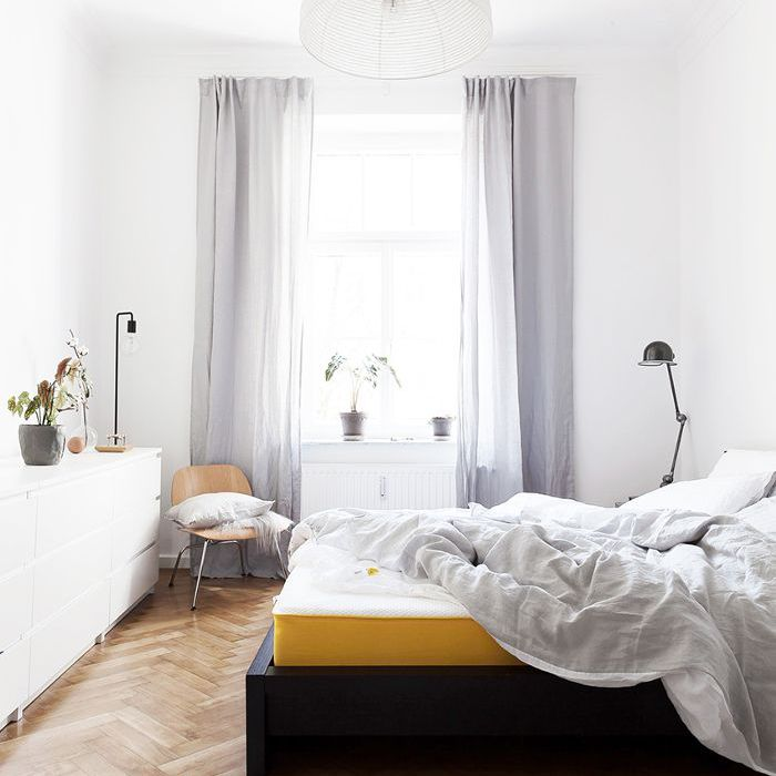 Decor Blogs Coco Lapine Design
