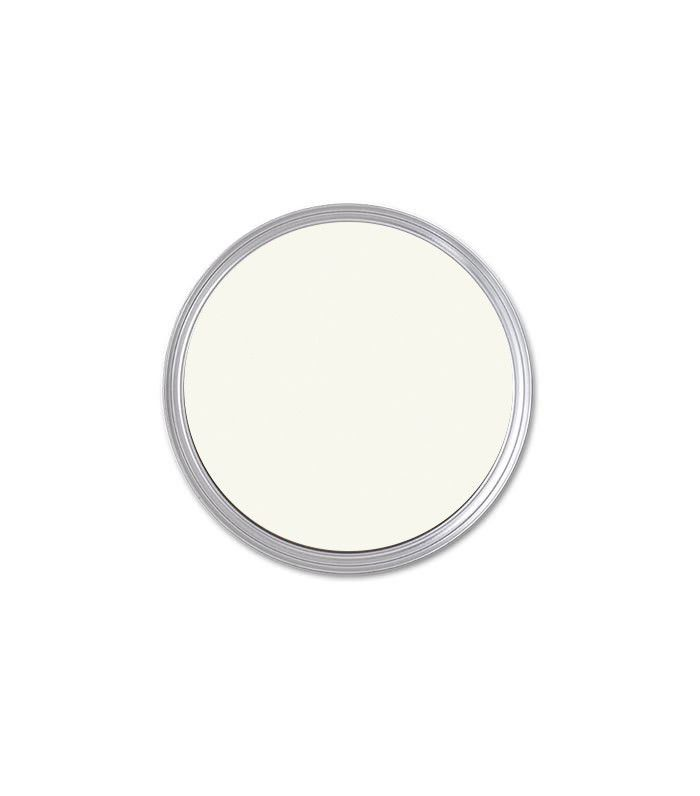Benjamin Moore Simply White paint color
